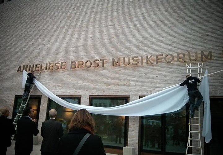 Anneliese-Brost-Musikforum-03