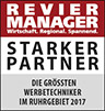 zertifikat-reviermanager